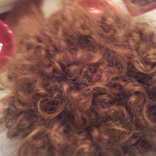 Photo uploaded on November 24, 2012