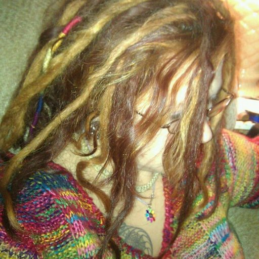 dec 6 dreads