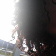 Photo uploaded on December 11, 2012