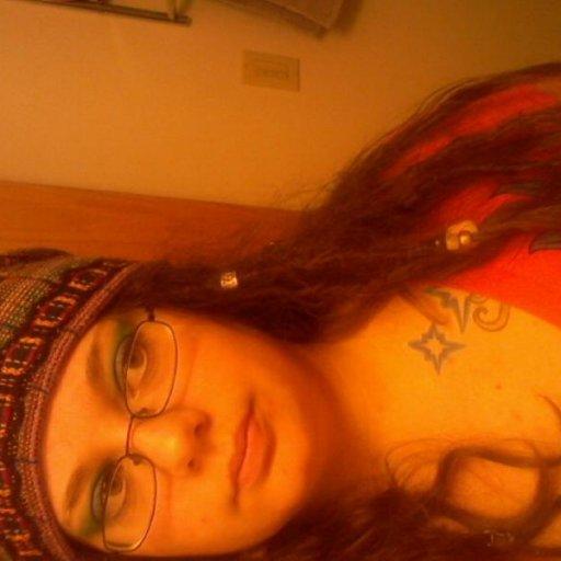 jazzy momas rainbow hat