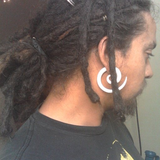 dreadtribalgauge