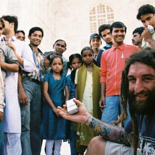 India 07