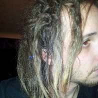 Dreads - Week 18