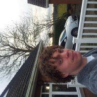 Photo uploaded on December 27, 2012
