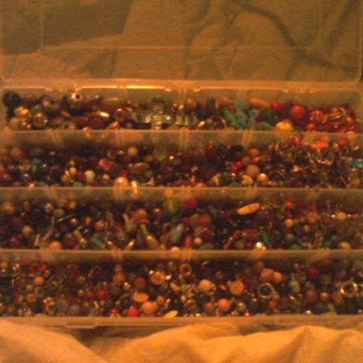 jazzymomas beads