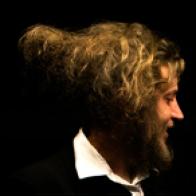 hair-3-u163