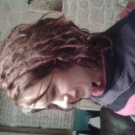 Photo uploaded on January 1, 2013