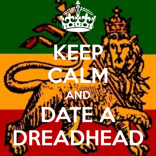 I hate these keep calm posters but this one is awesome.