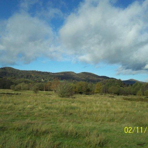 fields n hills