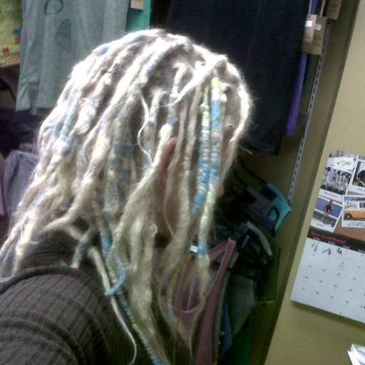 dread2