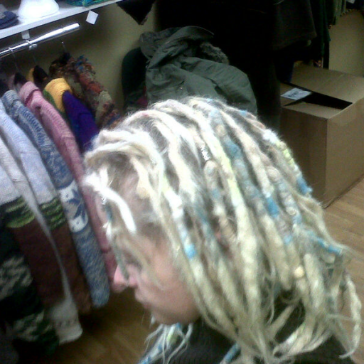dread3