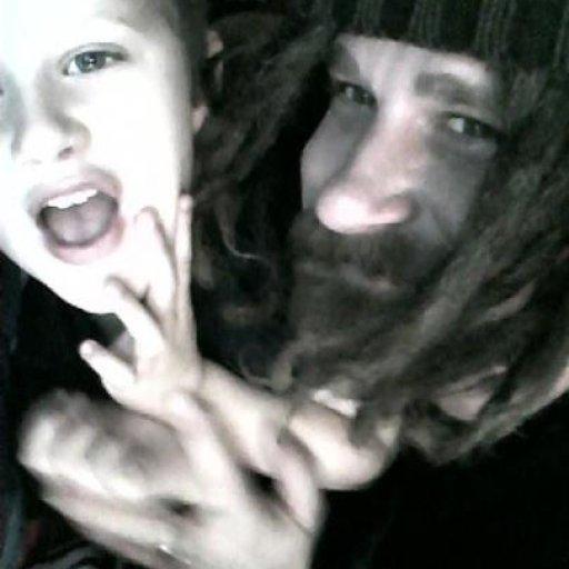 me and Niko