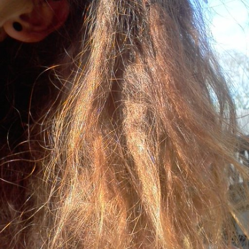 Photo uploaded on January 16, 2013
