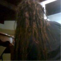 10.5 months