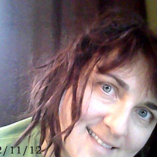 Snapshot_20121112_1