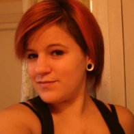 Short and Red