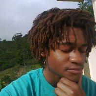 le thinker