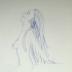 Bored at 3AM... crappy drawing