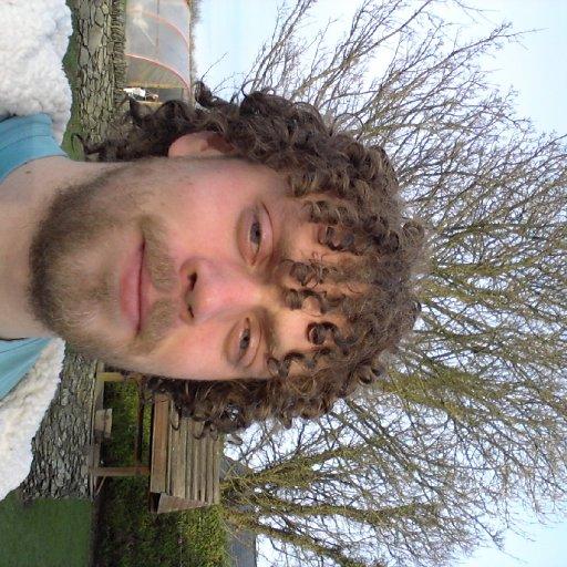 Photo uploaded on February 2, 2013