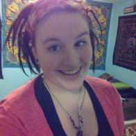 Photo uploaded on February 4, 2013