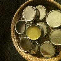 Salves for the People