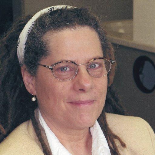 Mom 2012