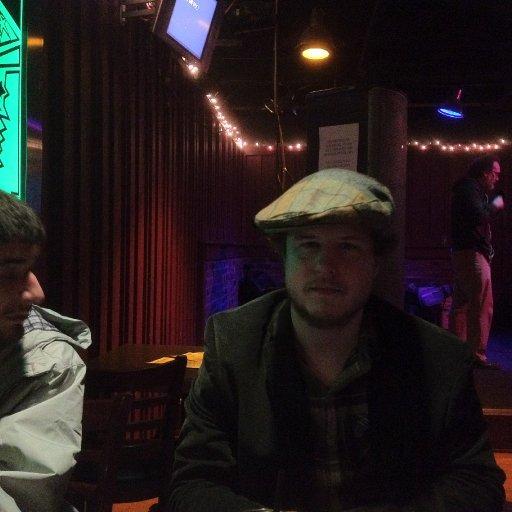 Friends, Drinks, Karoke