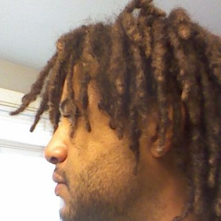 dread update