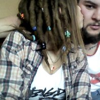 one year, one love.