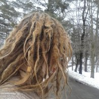 1 Year natural neglect