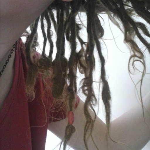 1Year natural neglect