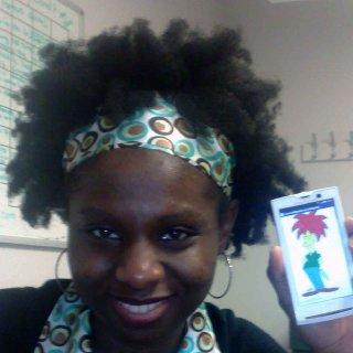 2ce upon an afro