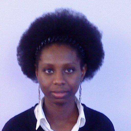 3ce upon an afro