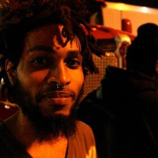 @ the Kendrick Lamar Halloween concert