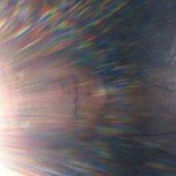 I am light, you are light.