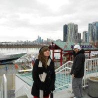 Navy Pier - Chicago