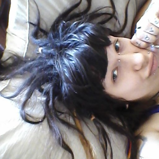 Photo uploaded on April 8, 2013