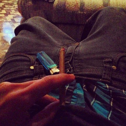 Swishers only