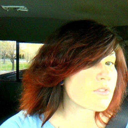 STRAIGHT! 4/20/2012