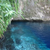 Enchanted River (3)