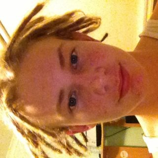 just got my dreadlocks done last weekend .. its been almoat a week and an pretty happy with the success of my dreadlocks