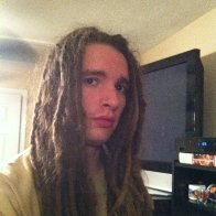 3 years 11 months