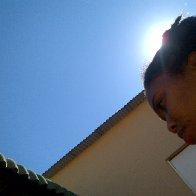 Johannesburg-20130428-00683