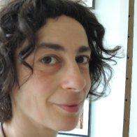 Photo dreads par Micheline, avril 2013, n.15