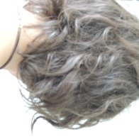 Photo dreads par Micheline, avril 2013, n.10