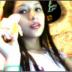 My cute banana n.n