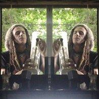 Mirror sim