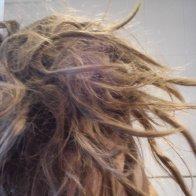 wormy dreads