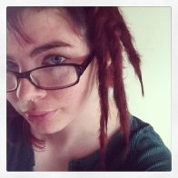 My first three dreads