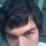 IMG_20130618_225022